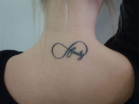 imagenes de tatuajes que digan love los tatuajes de infinito con nombres
