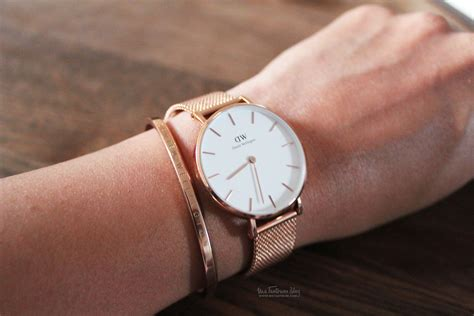 Dw Set Daniel Wellington daniel wellington classic review ms