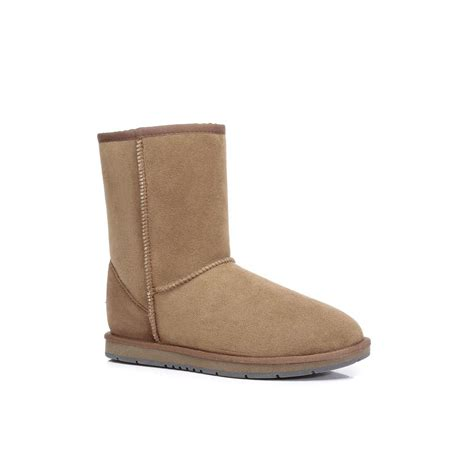 ugg boots clearance ugg boots clearance ebay