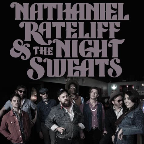 s o b nathaniel rateliff the night sweats s o b 7seven custom garage