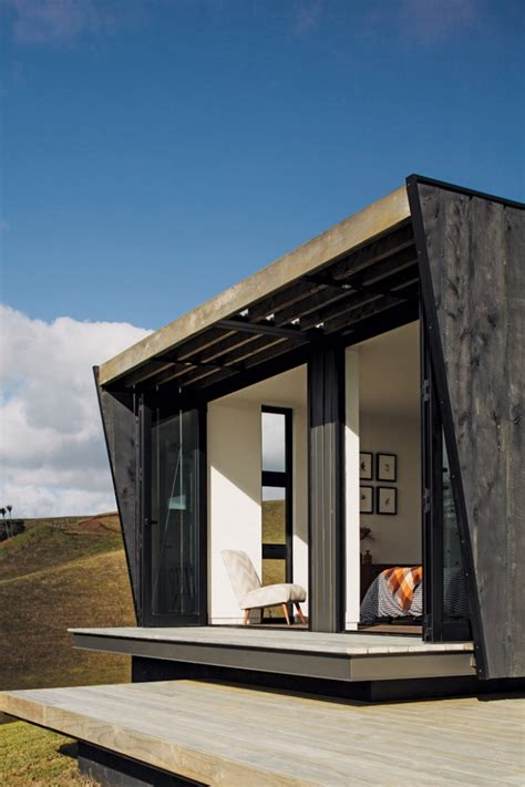 eco house designs nz eco house designs nz 28 images 3 glass cubed volumes sheltered roof define