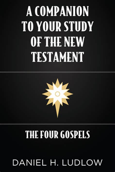 2 a companion to the new testament paul and the pauline letters books a companion to your study of the new testament the four