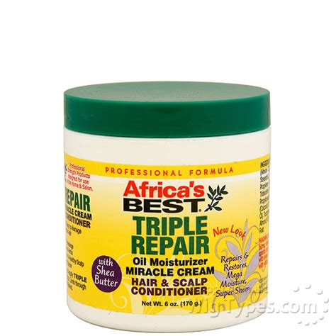 50 best images about hair products for african american on africas best triple repair 6oz wigtypes com