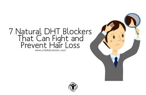 30 foods that block dht and help stop hair loss youtube 7 natural dht blockers that can fight and prevent hair loss