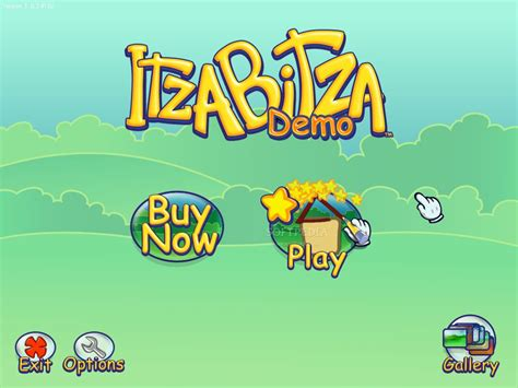 screenshots of home sweet home download free games itzabitza home sweet home demo download