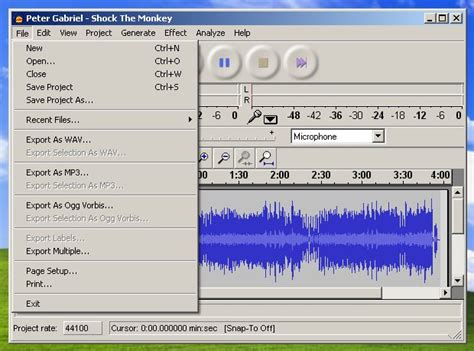 mp3 converter lame download shareware is my life how to convert audacity files to mp3