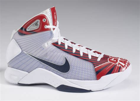 sweet basketball shoes gonzaga outfitted with new innovative system the