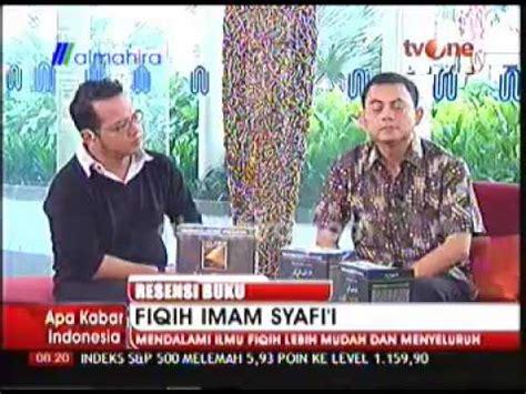 Fiqih Imam Syafii fiqih imam syafi i on tvone 5