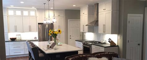kitchen remodeling huntersville nc besto blog
