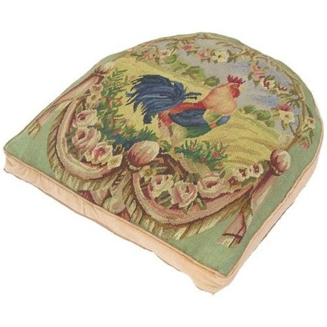french country kitchen chair pads photo  dining room