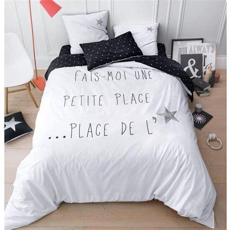Housse De Couette Pour Homme by 1000 Id 233 Es Sur Le Th 232 Me Housse De Couette Sur