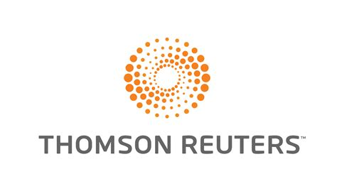 intern opportunity intern opportunity at thomson reuters european youth press