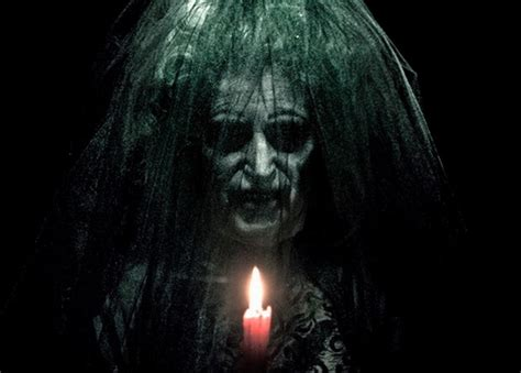 movie of insidious insidious chapter 3 gets a spring 2015 release date movieweb