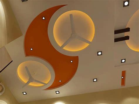 dicor chambr dicor platre and faux plafond