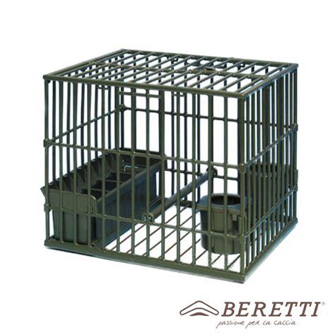 gabbie per tordi gabbia per tordo apertura superiore beretti e commerce