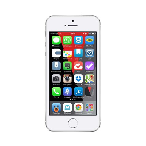 Iphone How To Backup Data On Locked Iphone 6 5s 5c 5 4s 4 3gs On