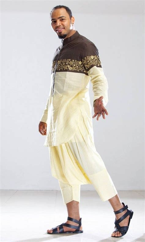 nigerian aso ebi fashion styles for men 109 best places to visit images on pinterest blog