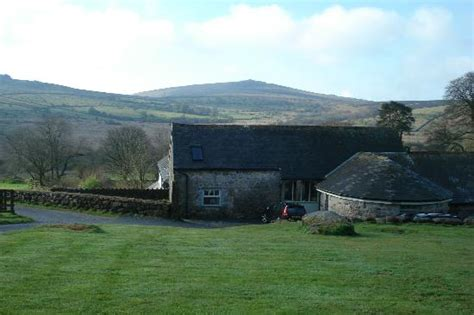 Tor Cottage by Saddle Tor Cottage Picture Of Holwell Cottages Widecombe In The Moor Tripadvisor