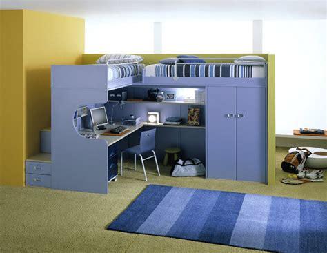 fabriquer un bureau pour enfant fabriquer un bureau enfant 28 images fabriquer un