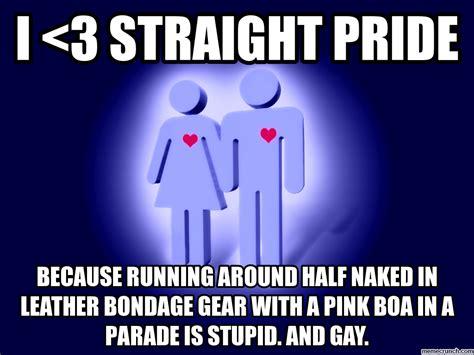 Gay Pride Meme - welcome to memespp com