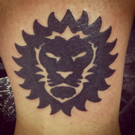 tattoos orlando orlando city society xxi longwood