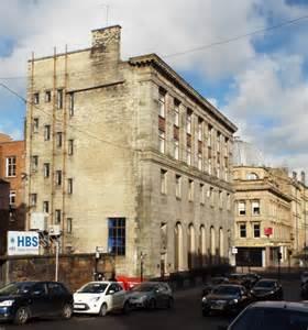 bank of scotland ireland bank of scotland building 169 nugent geograph