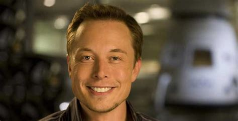 elon musk school elon musk builds alternative un school without grades