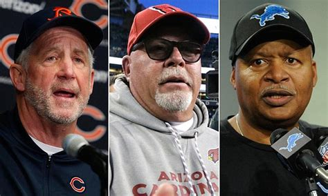 Breaking News Img Fashion Week Live Dumps Chicago Second City Style Fashion by Just Two Nfl Coaches Are Fired On Black Monday Chicago