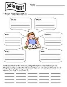 290 best images about school on pinterest reading