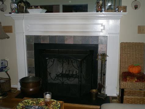 cool fireplace mantel ideas cool fireplace mantel ideas home design architecture