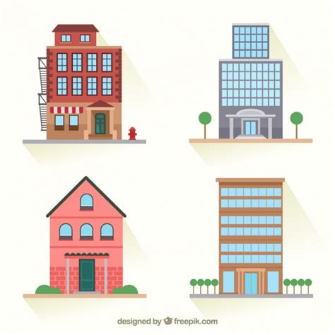 Apartment Building Synonym Related Keywords Suggestions For Apartment Building