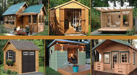 she shed plans she shed building plans 28 images 12x24 cabin floor