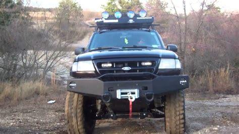 ford ranger 2000 parts 2000 ranger offroad