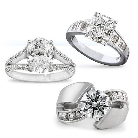 engagement rings archives wixon jewelers
