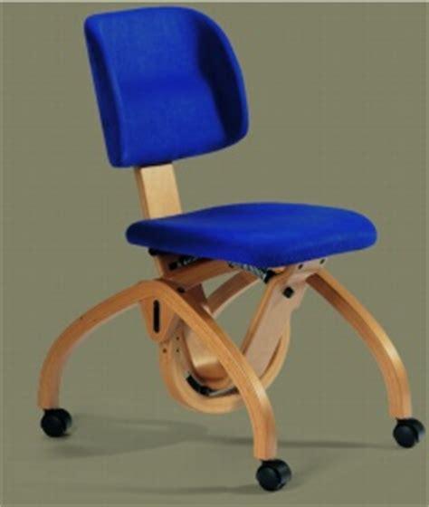 schreibtischstühle ergonomisch ergonomischer schreibtischstuhl 214 ko st 252 hle lebensfluss