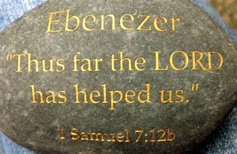 ebenezer ale house image gallery ebenezer