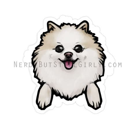 how to draw a pomeranian step by step 1000 images about drawing pom poms on pomeranians pomeranian puppy and