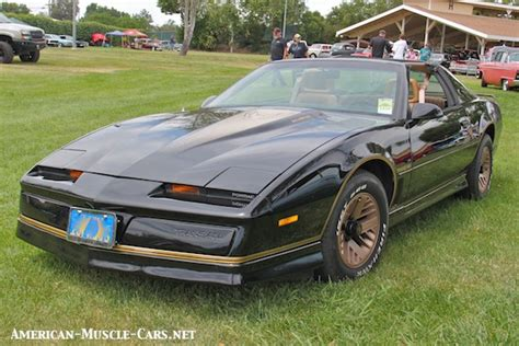 how to learn everything about cars 1984 pontiac parisienne parental controls 1984 pontiac trans am