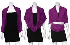 How To Wear Infinity Scarves Ways To Wear An Infinity Scarf Http Www Henkaa