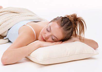 sleep clinic jakarta bettinglist 6 posisi tidur wanita