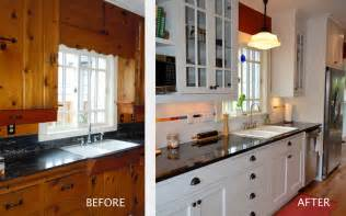 Painting Kitchen Cabinets Ideas Home Renovation by Your Top 5 Kitchen Remodeling Questions Answered Make