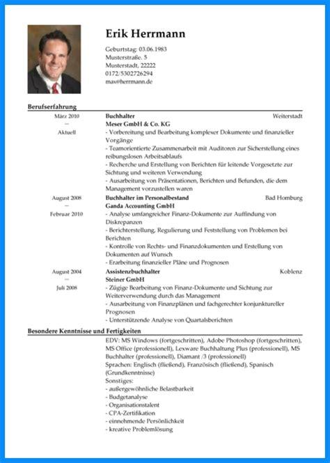 Lebenslauf Besondere Kenntnisse Edv 6 lebenslauf kenntnisse business template