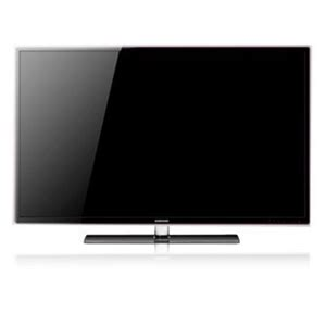 Led Samsung Series 5 40 Inch buy samsung 40 inch ua40d5500 series 5 led hd tv graysonline australia