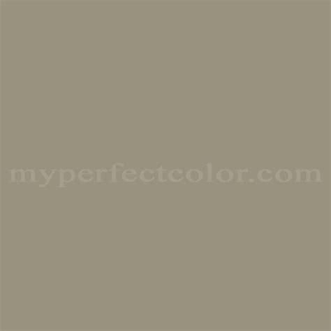 eddie bauer eb23 2 pine needle match paint colors myperfectcolor