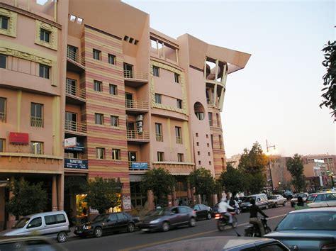Barn Garage Apartment for sale shop marrakech marrakech morocco avenue