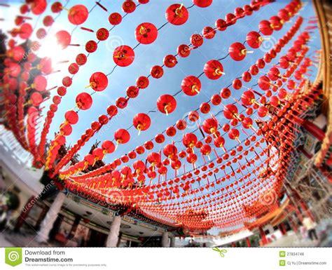 new year celebration china new year celebration royalty free stock photos