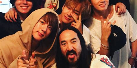 download mp3 bts steve aoki steve aoki reveals new details about collaborations with