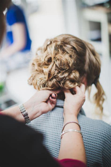 Wedding Hair And Makeup Horsham by Wedding Hair And Makeup Horsham Fade Haircut