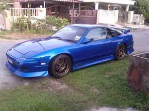 Nissan 180sx For Sale Nissan 180sx For Sale Zerotohundred