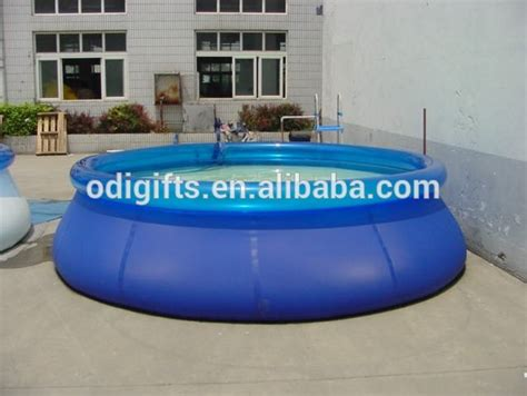 adult inflatable swimming pools inflatable adult swimming pool inflatable pool inflatable